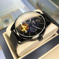 black-skeleton-mens-watches