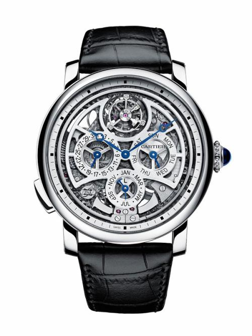 black-white-skeleton-watches