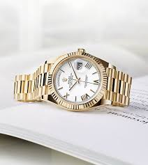 gold-watch-men