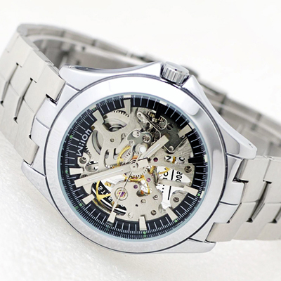 mechanical-mens-watches