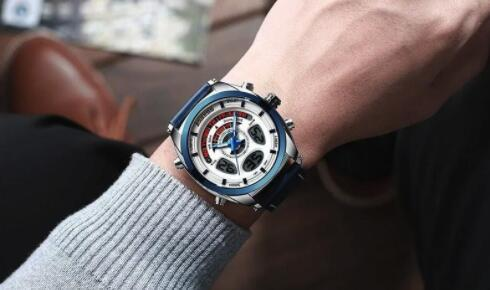 so-beautiful-skeleton-watch