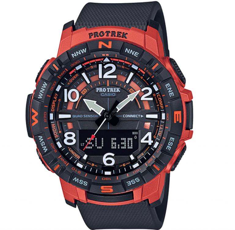 Casio-Pro-Trek-Bluetooth-PRT