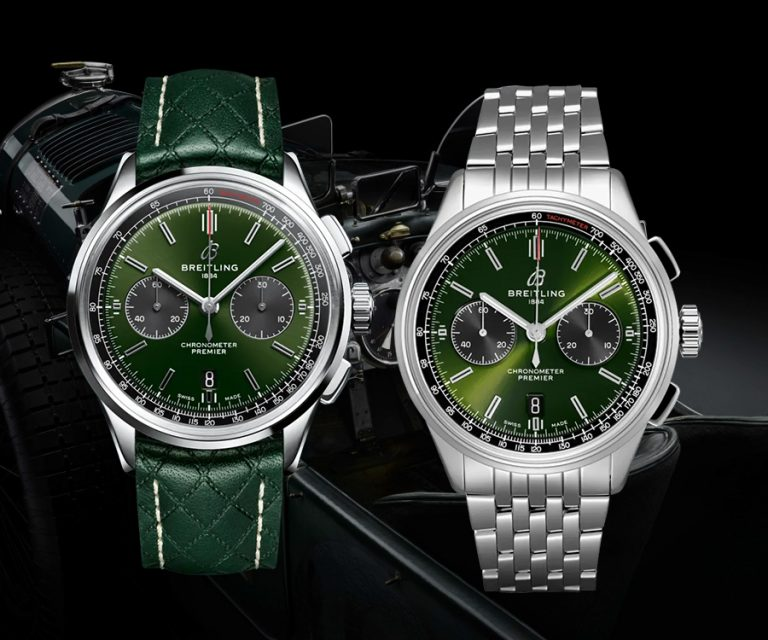 PREMIER-B01-CHRONOGRAPH-42-BENTLEY-BRITISH-