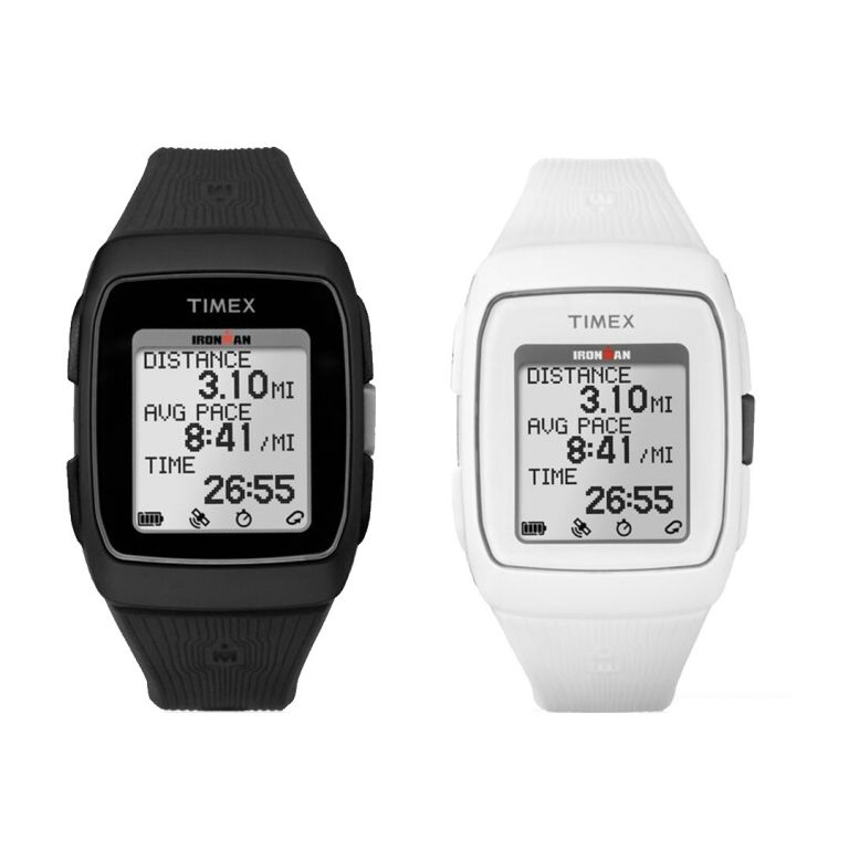 Timex-Couple-Watches
